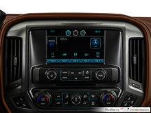 2018 Chevrolet Silverado 2500HD HIGH COUNTRY | Photo 10