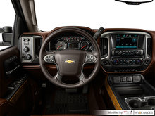 2018 Chevrolet Silverado 2500HD HIGH COUNTRY | Photo 33