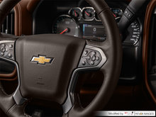 2018 Chevrolet Silverado 2500HD HIGH COUNTRY | Photo 35
