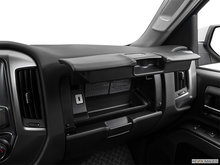 2018 Chevrolet Silverado 2500HD LT | Photo 26