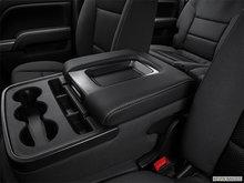 2018 Chevrolet Silverado 2500HD LT | Photo 41