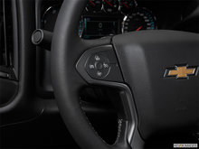 2018 Chevrolet Silverado 2500HD LT | Photo 55