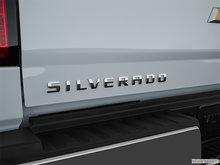 2018 Chevrolet Silverado 2500HD WT   Photo 37