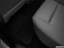 2018 Chevrolet Silverado 2500HD WT   Photo 40