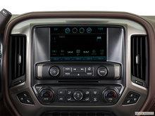 2018 Chevrolet Silverado 3500 HD HIGH COUNTRY | Photo 12