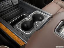 2018 Chevrolet Silverado 3500 HD HIGH COUNTRY | Photo 18