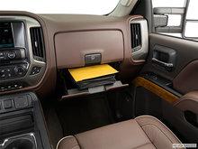 2018 Chevrolet Silverado 3500 HD HIGH COUNTRY | Photo 40