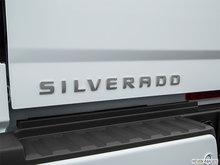 2018 Chevrolet Silverado 3500 HD HIGH COUNTRY | Photo 44