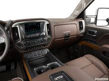 2018 Chevrolet Silverado 3500 HD HIGH COUNTRY | Photo 59