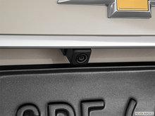 2018 Chevrolet Spark 2LT | Photo 52