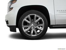 2018 Chevrolet Suburban PREMIER | Photo 4