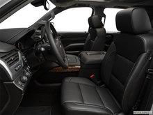 2018 Chevrolet Suburban PREMIER | Photo 11