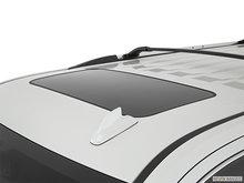 2018 Chevrolet Suburban PREMIER | Photo 23