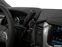 2018 Chevrolet Suburban PREMIER | Photo 25