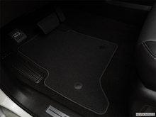 2018 Chevrolet Suburban PREMIER | Photo 53