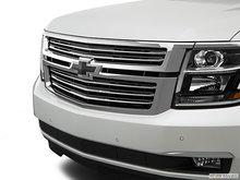2018 Chevrolet Suburban PREMIER | Photo 58