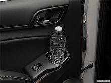 2018 Chevrolet Suburban PREMIER | Photo 62