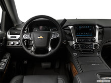 2018 Chevrolet Suburban PREMIER | Photo 65