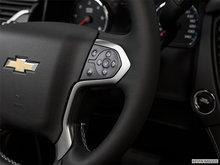 2018 Chevrolet Suburban PREMIER | Photo 68