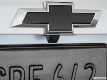 2018 Chevrolet Suburban PREMIER | Photo 71