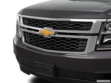 2018 Chevrolet Tahoe LT | Photo 51