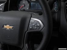 2018 Chevrolet Tahoe LT | Photo 60