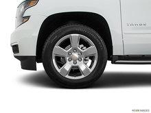 2018 Chevrolet Tahoe PREMIER | Photo 4