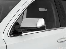 2018 Chevrolet Tahoe PREMIER | Photo 40