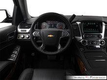 2018 Chevrolet Tahoe PREMIER | Photo 59