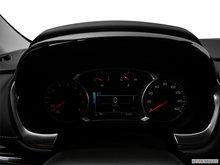 2018 Chevrolet Traverse RS | Photo 16