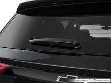 2018 Chevrolet Traverse RS | Photo 33