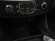 2018 Chevrolet Traverse RS | Photo 38