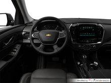 2018 Chevrolet Traverse RS | Photo 42