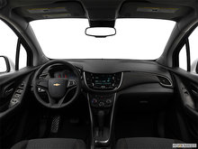2018 Chevrolet Trax LS | Photo 14