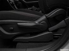 2018 Chevrolet Trax LS | Photo 17