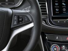2018 Chevrolet Trax PREMIER | Photo 10