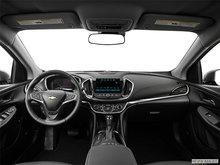 2018 Chevrolet Volt PREMIER   Photo 14