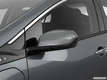 2018 Chevrolet Volt PREMIER   Photo 40