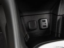 2018 Chevrolet Volt PREMIER   Photo 49