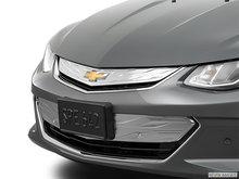 2018 Chevrolet Volt PREMIER   Photo 50
