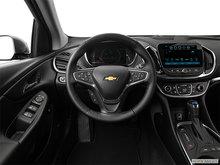 2018 Chevrolet Volt PREMIER   Photo 55