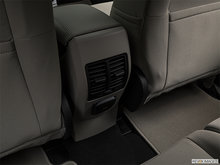 2018 Ford C-MAX HYBRID SE | Photo 20
