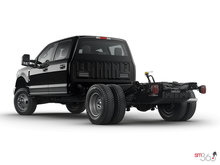 2018 Ford Chassis Cab F-350 XL   Photo 4