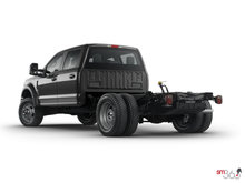 2018 Ford Chassis Cab F-450 XL   Photo 4