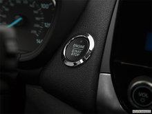 2018 Ford Ecosport TITANIUM | Photo 32