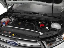 2018 Ford Edge SE   Photo 9