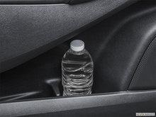 2018 Ford Edge SE   Photo 30