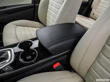 2018 Ford Edge SE   Photo 36