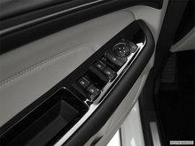 2018 Ford Edge TITANIUM   Photo 3