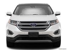 2018 Ford Edge TITANIUM   Photo 34
